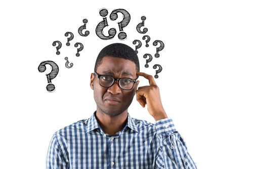 What Questions Should You Ask A Personal Injury Lawyer?