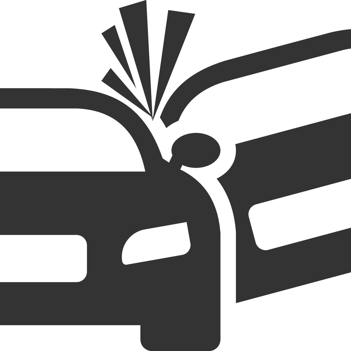 Top 3 Menifee Car Accident Tips