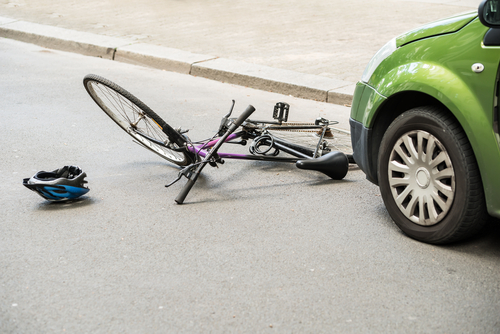 Best Los Angeles Bike Accident Lawyer