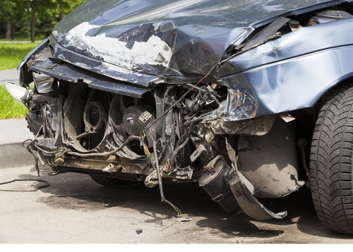 Tips from a Winning Riverside Car Accident Law Firm