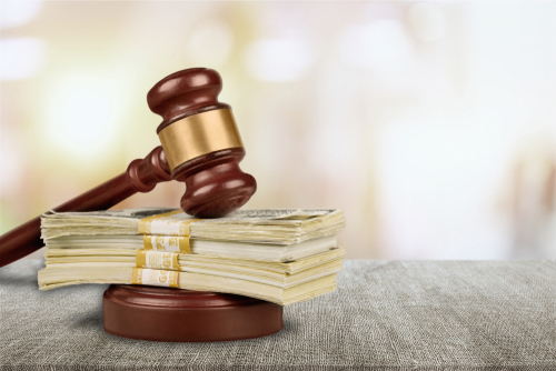 How Much is Your Woodland Hills Personal Injury Case Worth?
