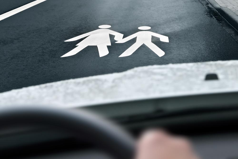 How to Sue for a Santa Monica Pedestrian Accident
